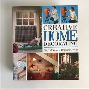 Creative Home Decor Ideas 3 Ring Binder Book